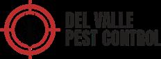 Del Valle Pest Control
